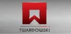 logotwardowski