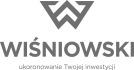 nowe-logo-WISNIOWSKI_1-kolor